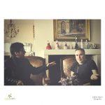 Entrevista al músico y productor Dany López