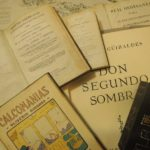13ª Feria del Libro Antiguo