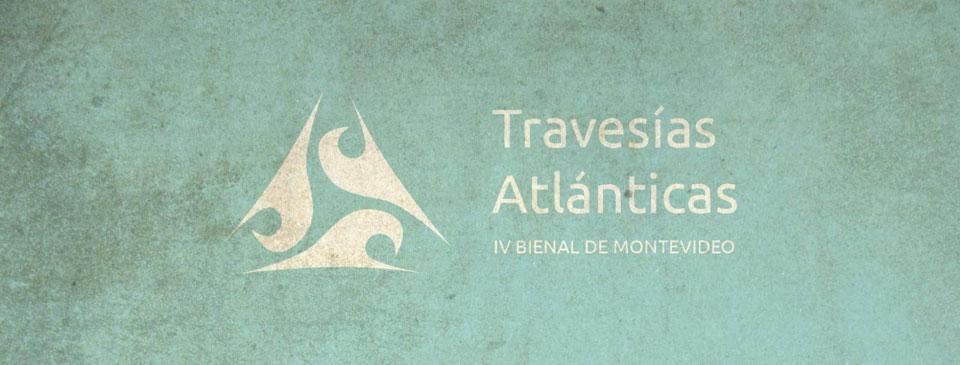 IV Bienal de Montevideo
