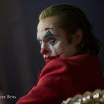 Joker: ¿el «Taxi Driver» del siglo XXI?