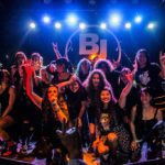 Rock & Metal Ladies – 10 años
