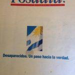 Detenidos – Desaparecidos: ¿Operación Zanahoria?