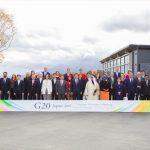 WTTC participa en reunión de Ministros de G20
