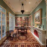 Casa Museo Guillermo Tovar y de Teresa – Descubriendo museos