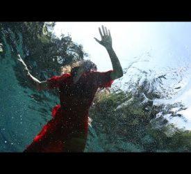 Loli Molina - Si Algo Se Pierde En Ese Movimiento