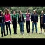 a redoblar – versión octubre 2009