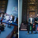 Ganadores Premios Bartolomé Hidalgo 2019