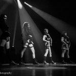 9na Edición Kpop Montevideo