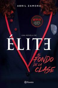 Elite_El-fondo-de-la-clase-3