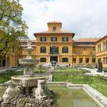 LENBACHHAUS – Descubriendo museos