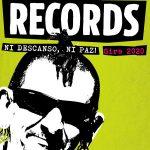 La Polla Records vuelve a Uruguay