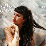 Marcella Ceraolo presenta Panorama