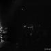 Osmosis de Nacho Labrada - Sala Hugo Balzo - Noviembre 2019 - Fotografía: @aikogabriellephotography - www.cooltivarte.com