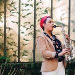Entrevista: Patricia López y su CD Wanderlust