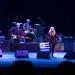 Patti Smith and Her Band :: Primavera 0 - Teatro de Verano 20-11-2019 - Fotografías de Gisselle Noroña www.cooltivarte.com