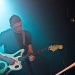 Canciones Traidoras. Entrevista a Víctor Nattero