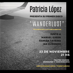Wanderlust-Patricia-López.jpg
