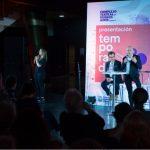 El Complejo Teatral de Buenos Aires presentó la Temporada 2020
