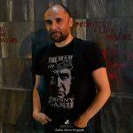 Entrevista a Diego Presa – El oficio de hacer canciones