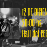 COLECTIVO PIBAS UY Presenta: FESTIVAL LAS PIBAS