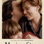 Historia de un matrimonio – Cuando el amor NO es más fuerte.