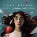 Isla Grande - Primer adelanto del disco La Vida Real de Inés Errandonea