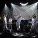 LA TABARÉ Cierre de gira de ´´El Comfort de los Esclavos´´ Magnolio Sala 06-12-19 Fotos Claudia Rivero www.cooltivarte.com