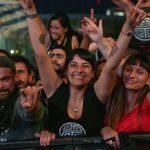 MOJO 2019 Montevideo Juventud