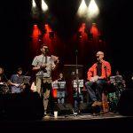 35 años del Taller Uruguayo de Música Popular (TUMP)