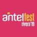 Antelfest Rivera 2019