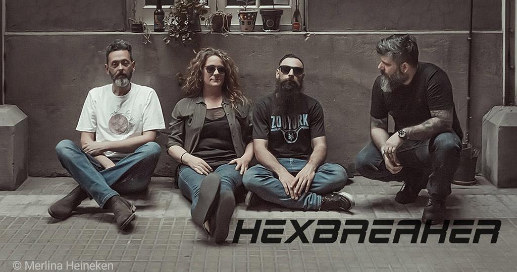 hexbreaher