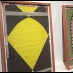 Muestra Precaria – Conversamos con Aline Herrnstadt
