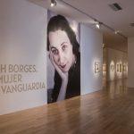 """Norah Borges. Una mujer en la vanguardia"""
