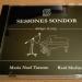 CD-SESIONES-SONDOR-TARANTO-MEDINA.jpg