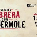 CABRERA – FANDERMOLE   Sábado 15 de febrero