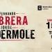 CABRERA / FANDERMOLE en TEATRO SOLÍS