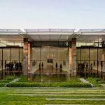 Fundacion Beyeler – Descubriendo Museos