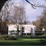Museo Frieder Burda – Descubriendo Museos