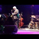 Joe Magnarelli Quintet – 24° Festival Internacional de Jazz de Punta del Este