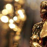 Nominaciones a la 92° entrega de los premios Oscar. Lista completa