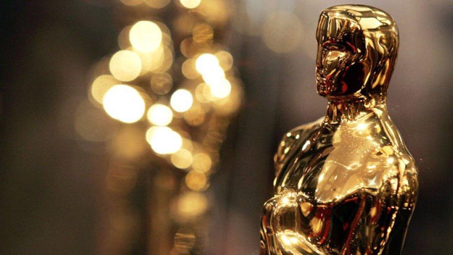 Nominaciones a la 92° entrega de los premios Oscar. Lista completa -