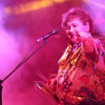 47° Festival de Folclore de Durazno