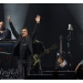 Alejandro Sanz #LaGira es el tour con el que recorre el mundo desde julio de 2019 presentando su nuevo álbum #ELDISCO, Fotos © Esmir Jorge. @esmir.jorge www.cooltivarte.com