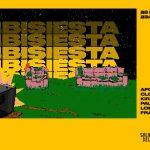 FIESTA BISIESTA 2020 – 28 DE FEBRERO – SALA DEL MUSEO