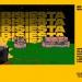 FIESTA BISIESTA 2020 - SALA DEL MUSEO