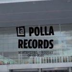 La Polla Records – Antel Arena