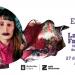 Un show de comedia donde el único protagonista es el cuerpo 3er unipersonal de Laura Falero Lugar: Sala Zitarrosa Fecha: 27 de marzo 2020 Hora: 21 hs Entradas: Anticipadas en Tickantel $400 / En puerta $550