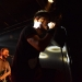 SNAKE en Blast - ´´Tirando pal mismo lado´´ 15-02-2020 Fotos Claudia Rivero www.cooltivarte.com