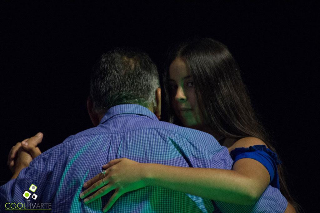 Se realizó la cuarta edición del ciclo 2020 de milongas a la calle organizado por Angelina Díaz y Gary Etchegaray Fotos © Mayra Cánepa www.cooltivarte.com
