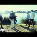 Delirium Tremens – Me Lleva el Viento ft. Hombre Grande
